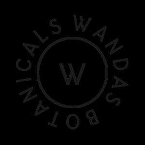 Wanda's Botanicals